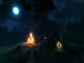 《Valheim》游戏截图-6小图