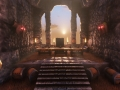 《Valheim》游戏截图-7小图