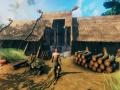 《Valheim》游戏截图-8小图