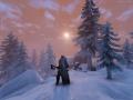 《Valheim》游戏截图-10小图