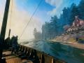 《Valheim》游戏截图-11小图