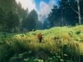 《Valheim》游戏截图-12小图