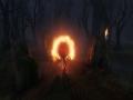 《Valheim》游戏截图-13小图