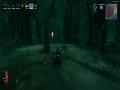 《Valheim》游戏截图-20小图