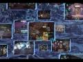 《欺诈之地》游戏截图-2-4小图