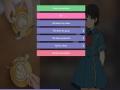 《偶像掮客人》游戏截图-4小图