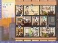 《偶像掮客人》游戏截图-6小图