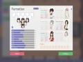 《偶像掮客人》游戏截图-13小图