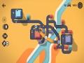 《迷你高速优游平台路》游戏截图-3小图