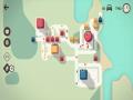 《迷你高速优游平台路》游戏截图-4小图