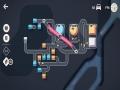《迷你高速优游平台路》游戏截图-5小图