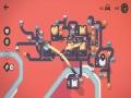 《迷你高速优游平台路》游戏截图-6小图