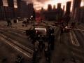 《机甲骑士:恶梦》游戏截图-1小图