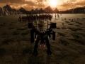 《机甲骑士:恶梦》游戏截图-6小图
