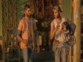 《孤岛惊魂6》游戏截图-2小图