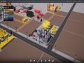 《农场经理2020》游戏截图-4小图