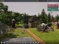《农场经理2020》游戏截图-6小图