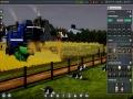 《农场经理2020》游戏截图-8小图