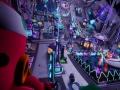 《星空基地》游戏截图-8小图