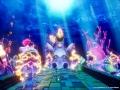 《巴兰仙境》游戏截图-2小图