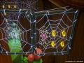 《巴兰仙境》游戏截图-3小图