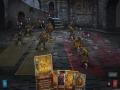 《废墟战旗》游戏截图-2小图
