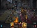 《废墟战旗》游戏截图-7小图