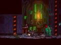 《刀锋战神》游戏截图-2小图