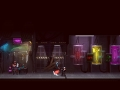 《刀锋战神》游戏截图-5小图