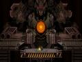 《刀锋战神》游戏截图-7小图