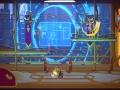 《刀锋战神》游戏截图-10小图