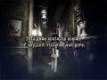 《疾苦的魂灵》游戏截图-1小图