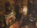 《疾苦的魂灵》游戏截图-3小图