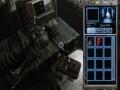 《疾苦的魂灵》游戏截图-4小图