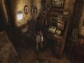 《疾苦的魂灵》游戏截图-8小图