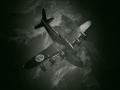 《劲爆51飞翔队》游戏截图-1小图