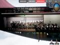 《飞翔灾害》游戏截图-3小图