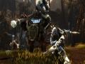 《阿玛拉王国:惩罚重制版》游戏截图-2小图