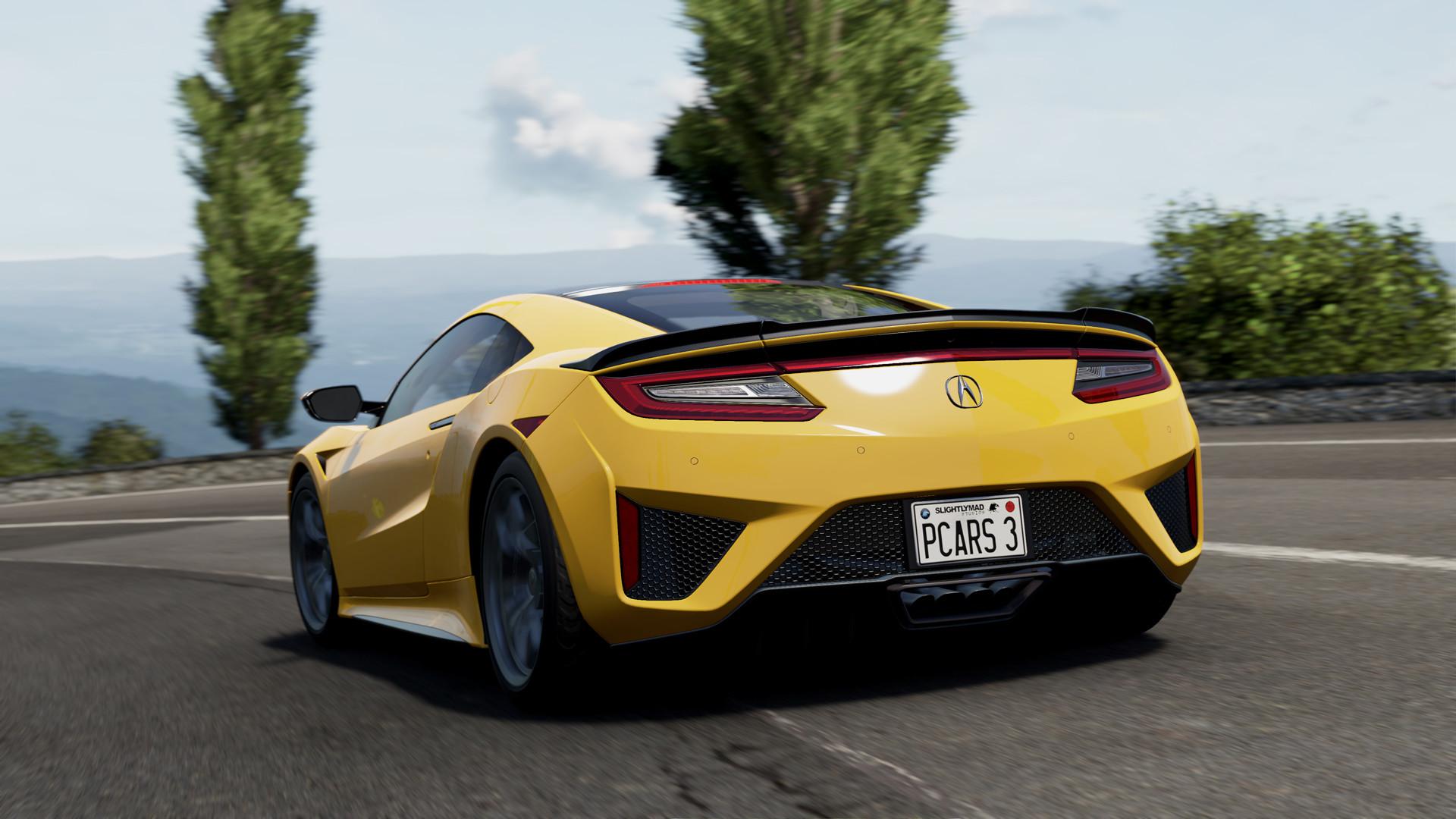 赛车计划3/Project Cars 3插图4