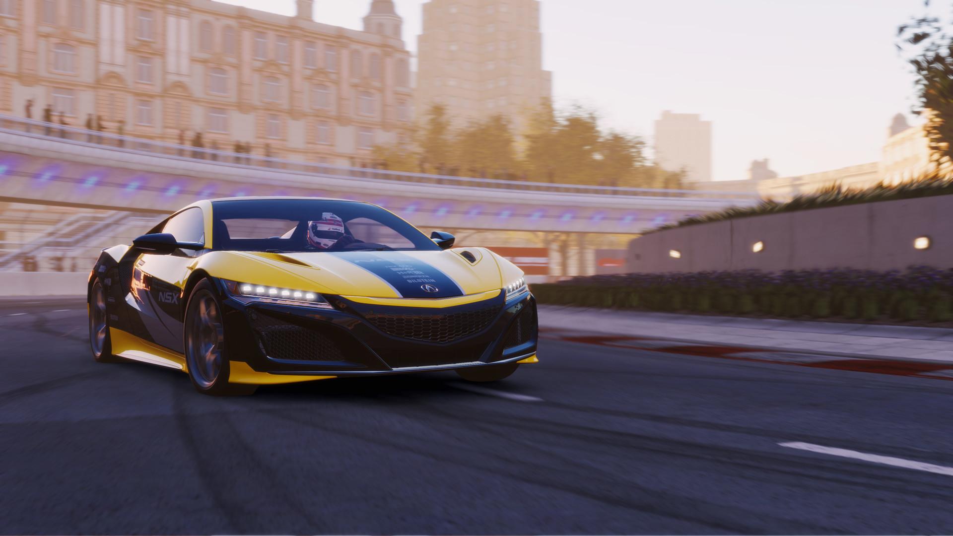 赛车计划3/Project Cars 3插图6