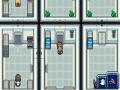 《优游平台洛蒙》游戏截图-1小图