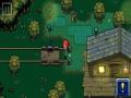 《优游平台洛蒙》游戏截图-4小图