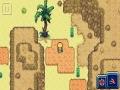《优游平台洛蒙》游戏截图-5小图