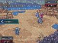 《优游平台洛蒙》游戏截图-10小图