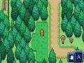 《优游平台洛蒙》游戏截图-16小图