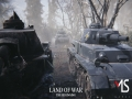 《战争之地-开始》游戏截图-1小图