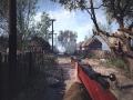 《战争之地-开始》游戏截图-3小图