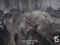 《战争之地-开始》游戏截图-4小图