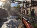 《战争之地-开始》游戏截图-7小图