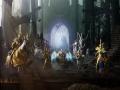 《战锤西格玛时代:风暴之地》游戏截图-1小图